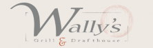 Wally's Grill & Draft House